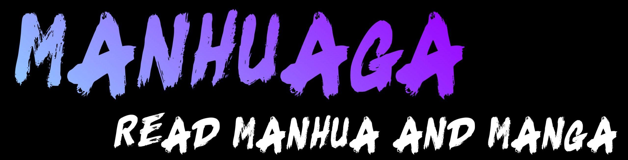 Manhuaga